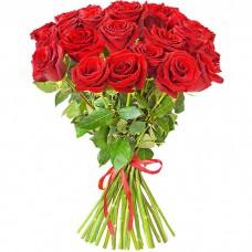 cca82718ebbb9 Доставка цветов в Мыски | Служба доставки цветов г. Мыски ...